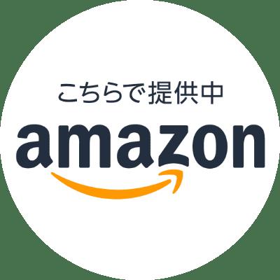 妖精美人 - amazon