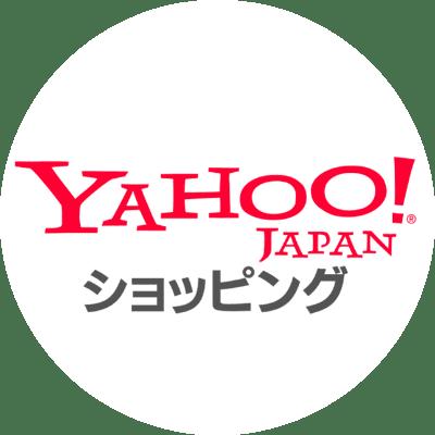 妖精美人 - Yahooショッピング
